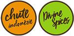 chute.sk Logo